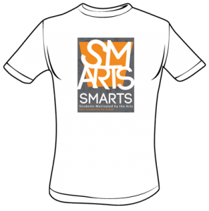 SMARTS-tshirt-296x300
