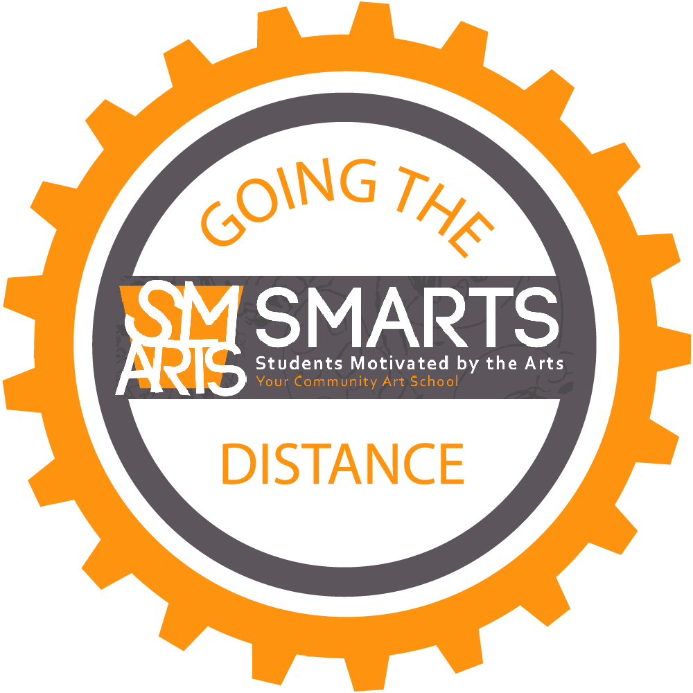 SMARTS-Going-The-Distance-Logo-01