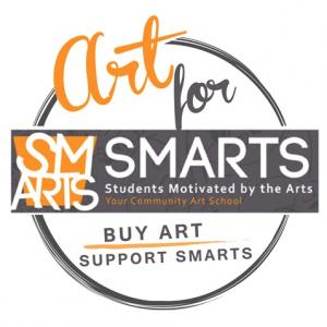 Art for SMARTS Logo