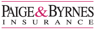 Paige and byrnes logo
