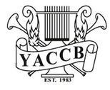 YACCB