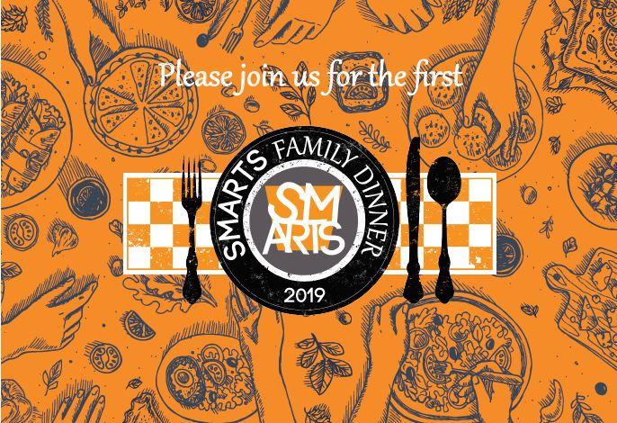 SFD Invite