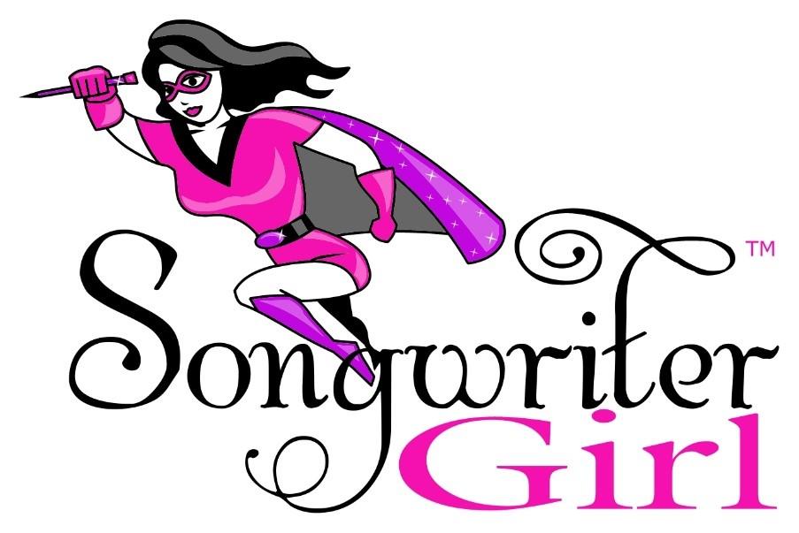 Songwrite girl