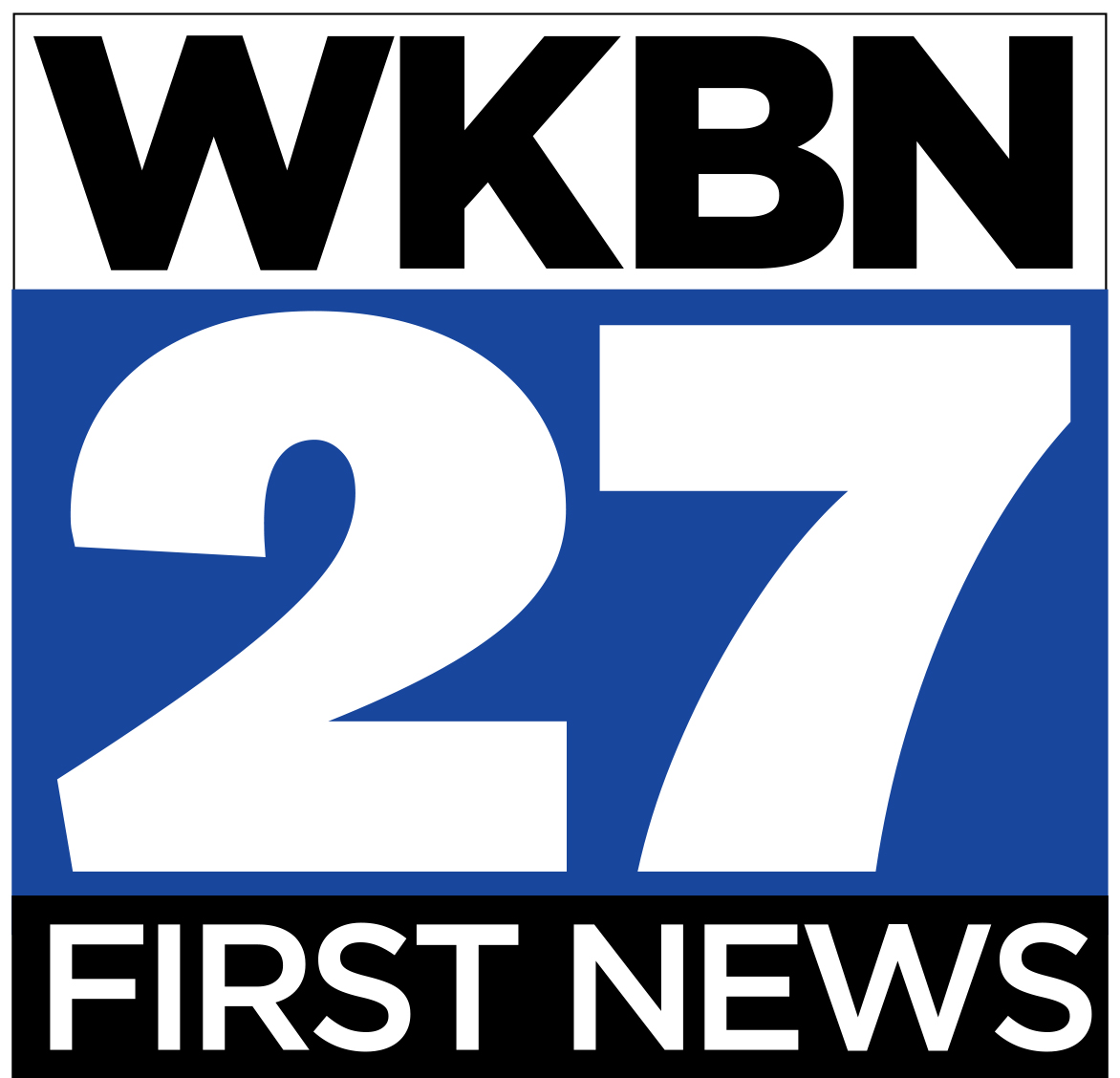WKBN FIRST NEWS SQUARE