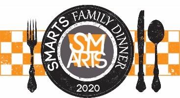 SFD 2020 Art